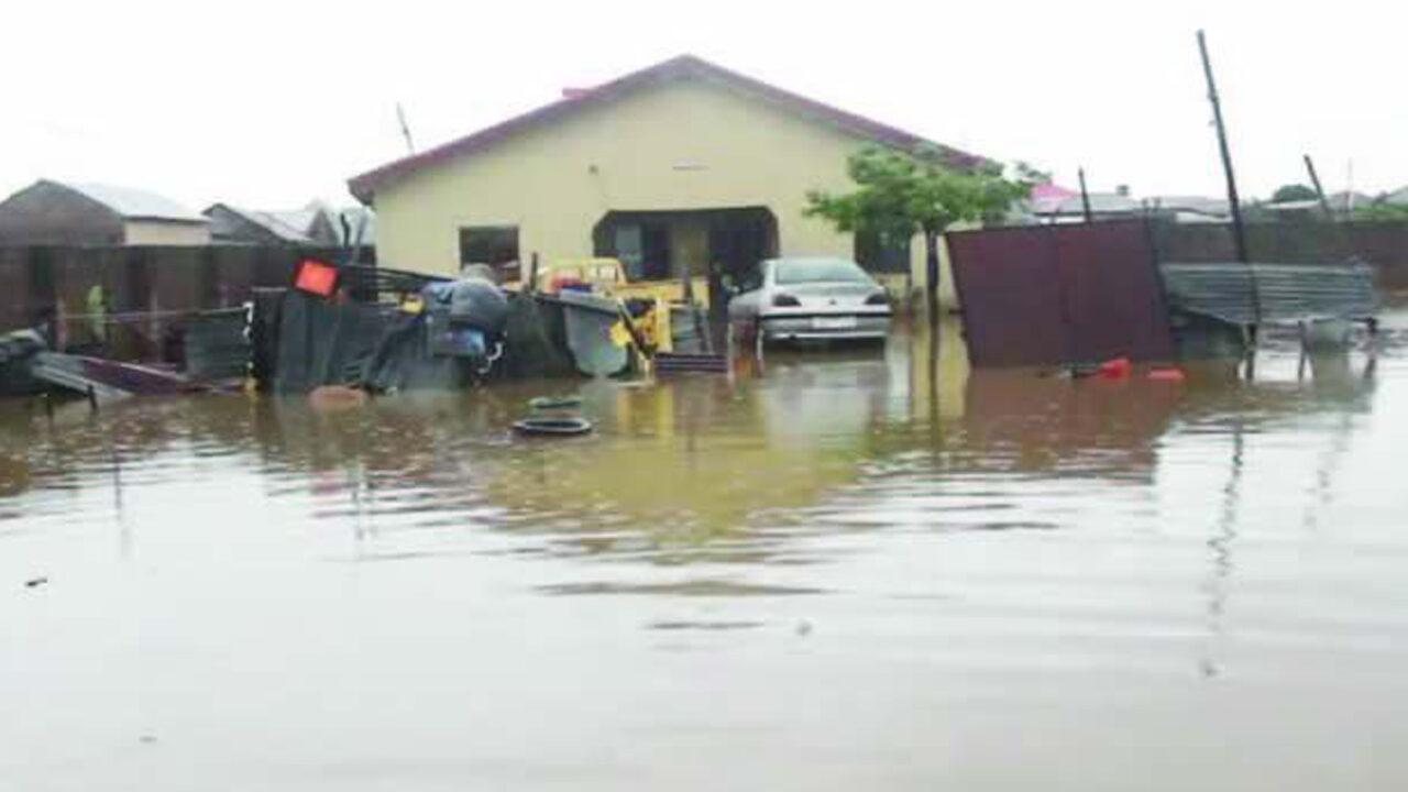 https://www.westafricanpilotnews.com/wp-content/uploads/2021/08/Adamawa-flood-file-1280x720.jpg