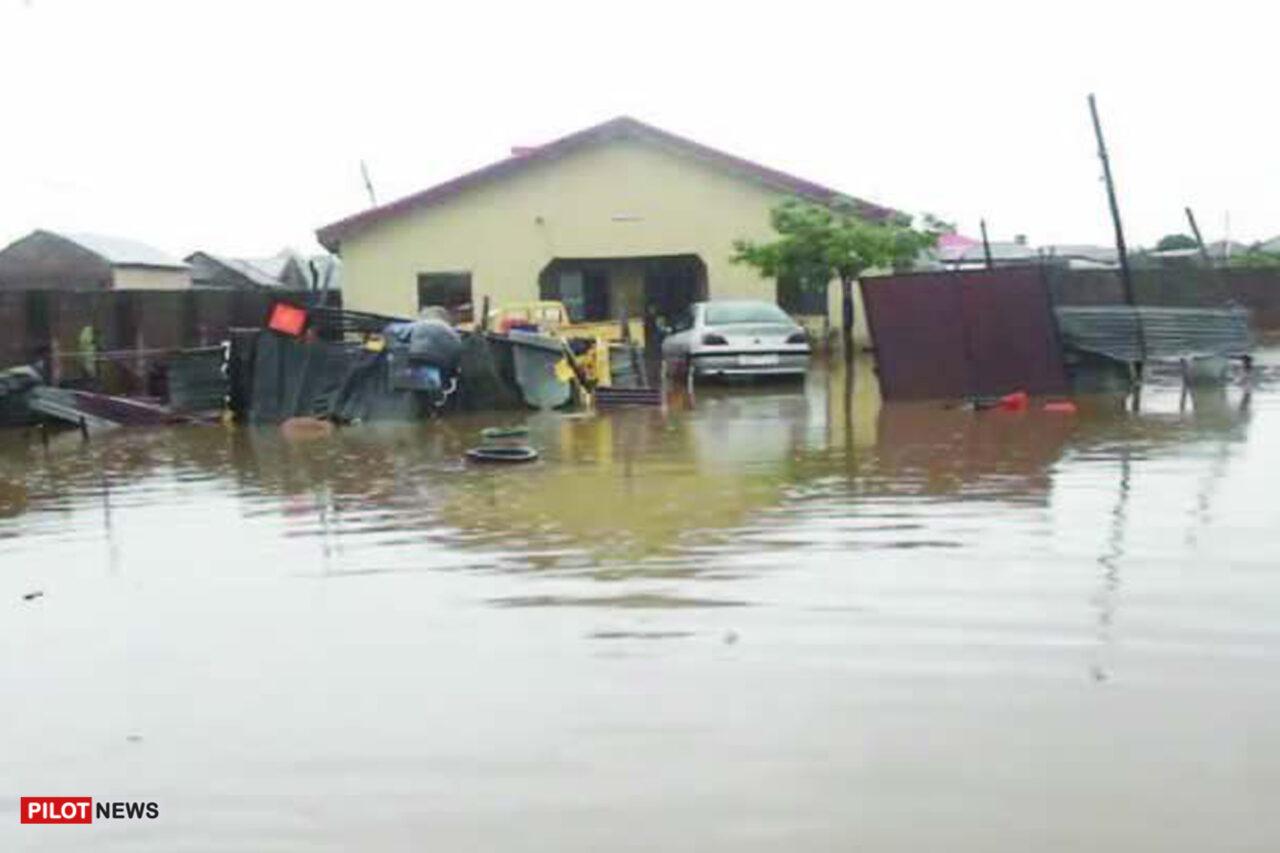 https://www.westafricanpilotnews.com/wp-content/uploads/2021/08/Adamawa-flood-file-1280x853.jpg
