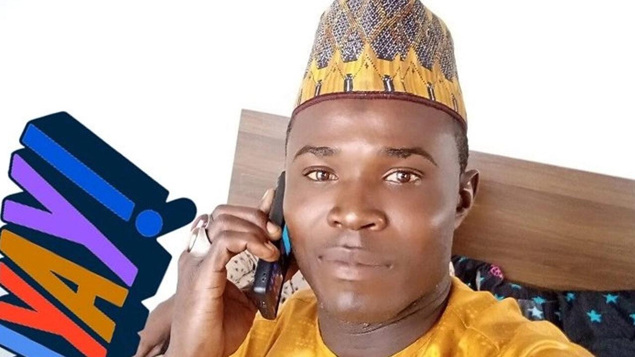 https://www.westafricanpilotnews.com/wp-content/uploads/2021/08/Ali-Yakubu-Numan-businessman--1280x720.jpg