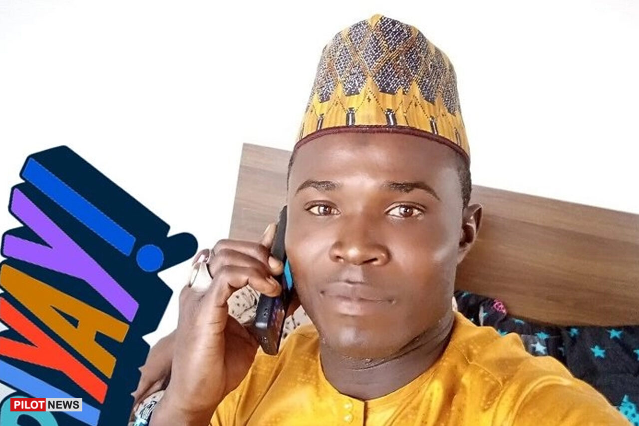 https://www.westafricanpilotnews.com/wp-content/uploads/2021/08/Ali-Yakubu-Numan-businessman--1280x853.jpg