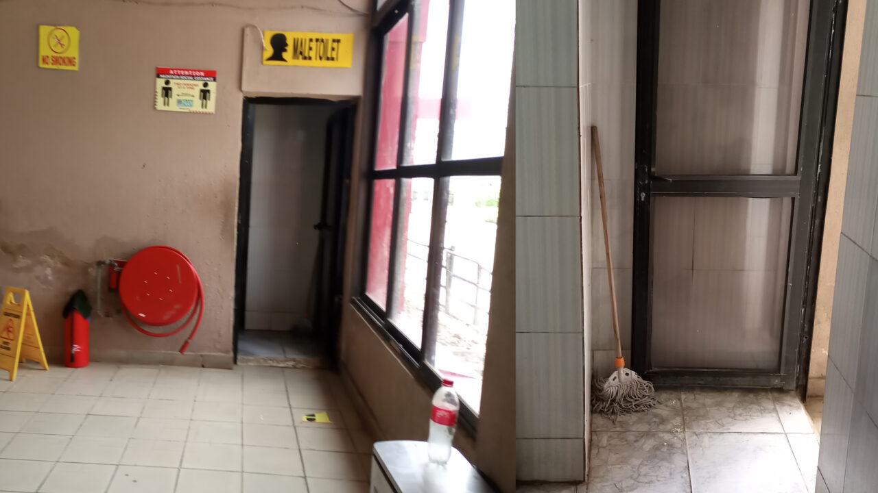 https://www.westafricanpilotnews.com/wp-content/uploads/2021/08/Aminu-Kano-International-Airport-toilet-WAP-1280x720.jpg