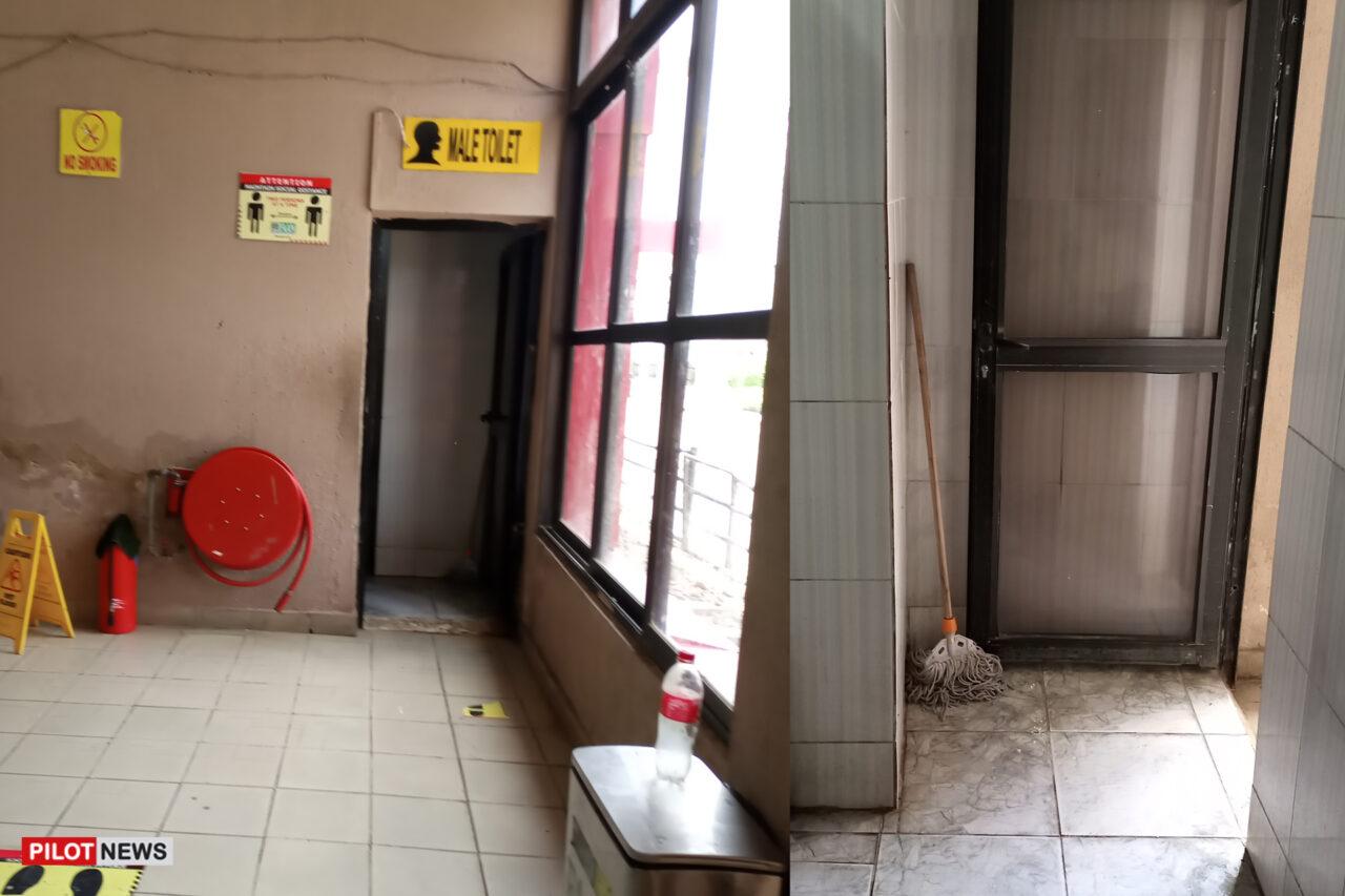 https://www.westafricanpilotnews.com/wp-content/uploads/2021/08/Aminu-Kano-International-Airport-toilet-WAP-1280x853.jpg