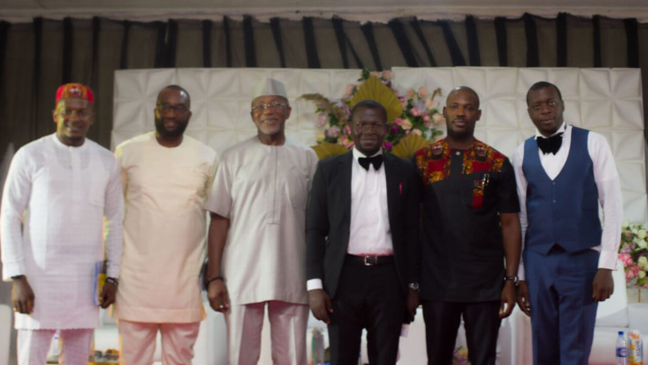 https://www.westafricanpilotnews.com/wp-content/uploads/2021/08/Anaedo-Online-3rd-Anniversary-Nnewi_WAP-1280x720.jpg