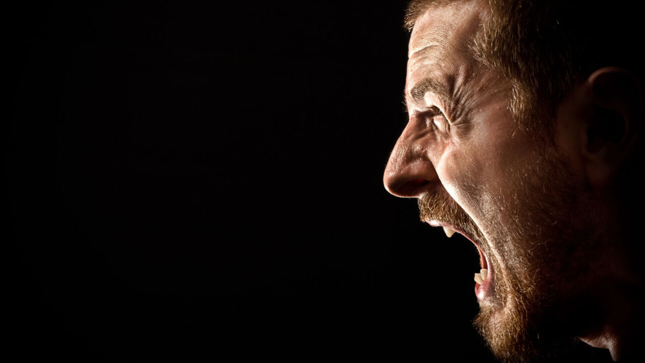 https://www.westafricanpilotnews.com/wp-content/uploads/2021/08/Anger-Screams-of-anger_image-1280x720.jpg