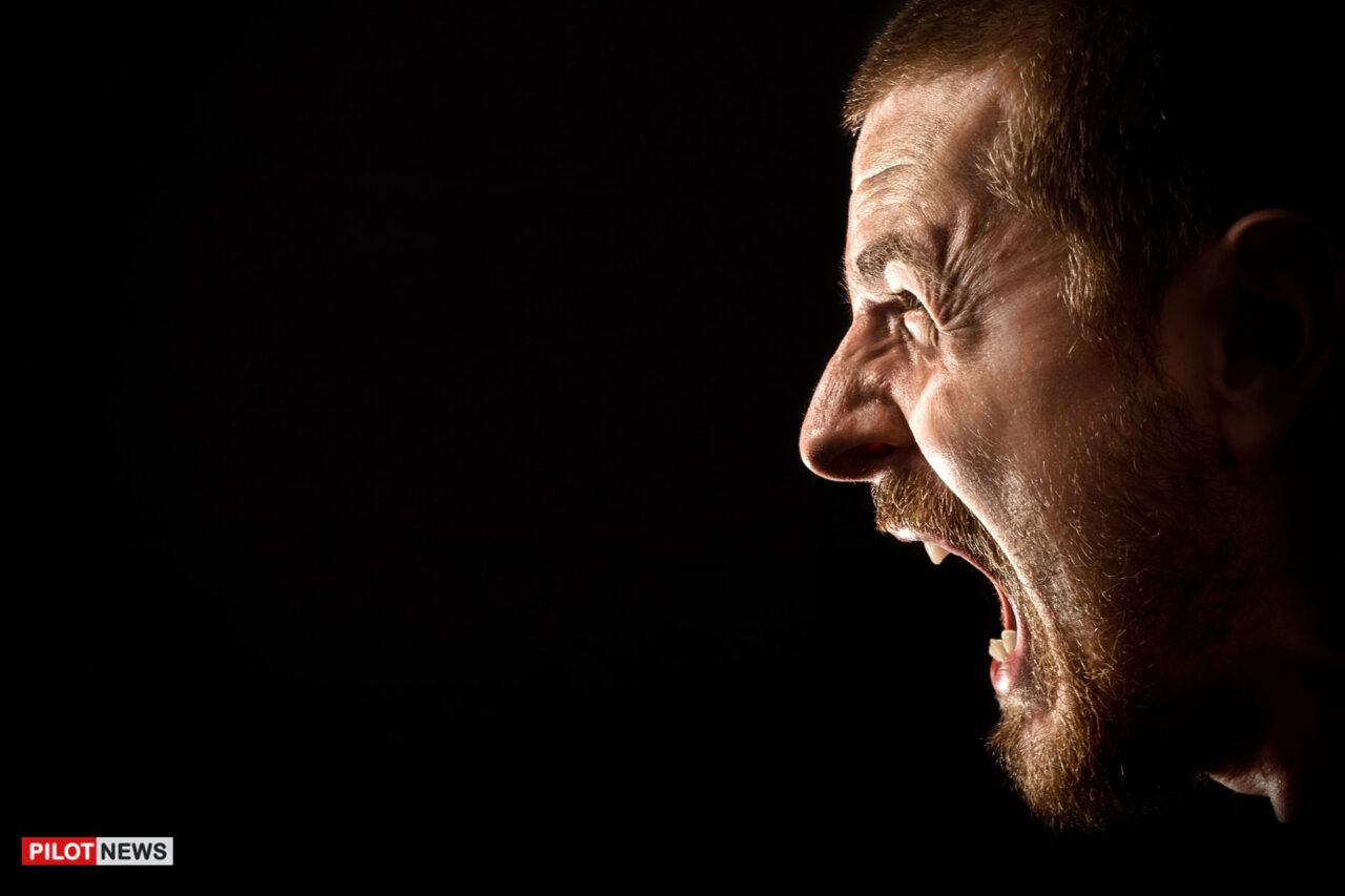 https://www.westafricanpilotnews.com/wp-content/uploads/2021/08/Anger-Screams-of-anger_image-1280x853.jpg