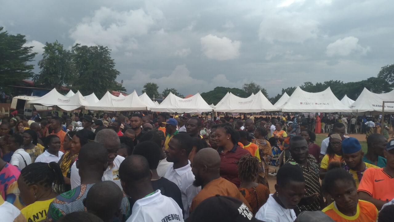 https://www.westafricanpilotnews.com/wp-content/uploads/2021/08/Anyi-Ekpebigo-Youth-Movement-rally-at-All-Saints-Cathedral-Church-Onitsha_WAP-Photos-1280x720.jpg