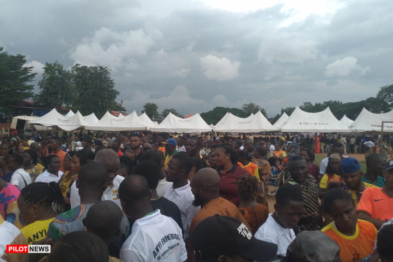 https://www.westafricanpilotnews.com/wp-content/uploads/2021/08/Anyi-Ekpebigo-Youth-Movement-rally-at-All-Saints-Cathedral-Church-Onitsha_WAP-Photos-1280x853.jpg