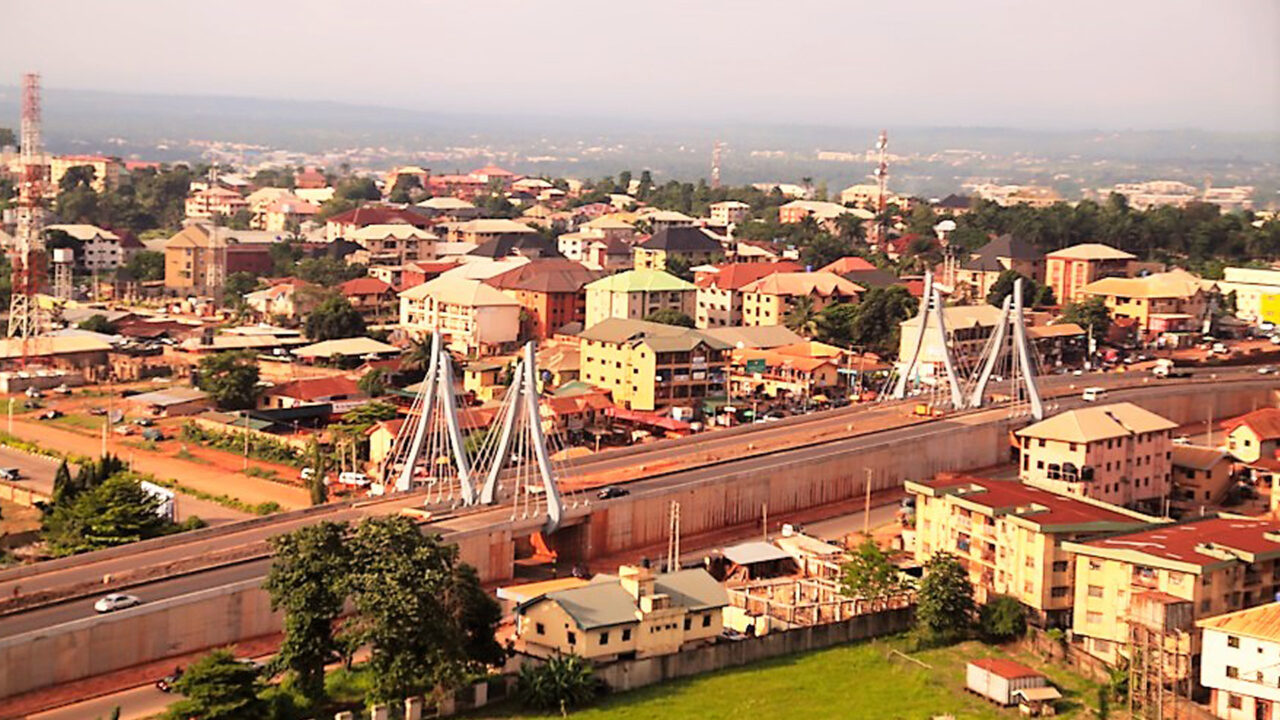https://www.westafricanpilotnews.com/wp-content/uploads/2021/08/Awka-Capital-City-Anambra_file-1280x720.jpg