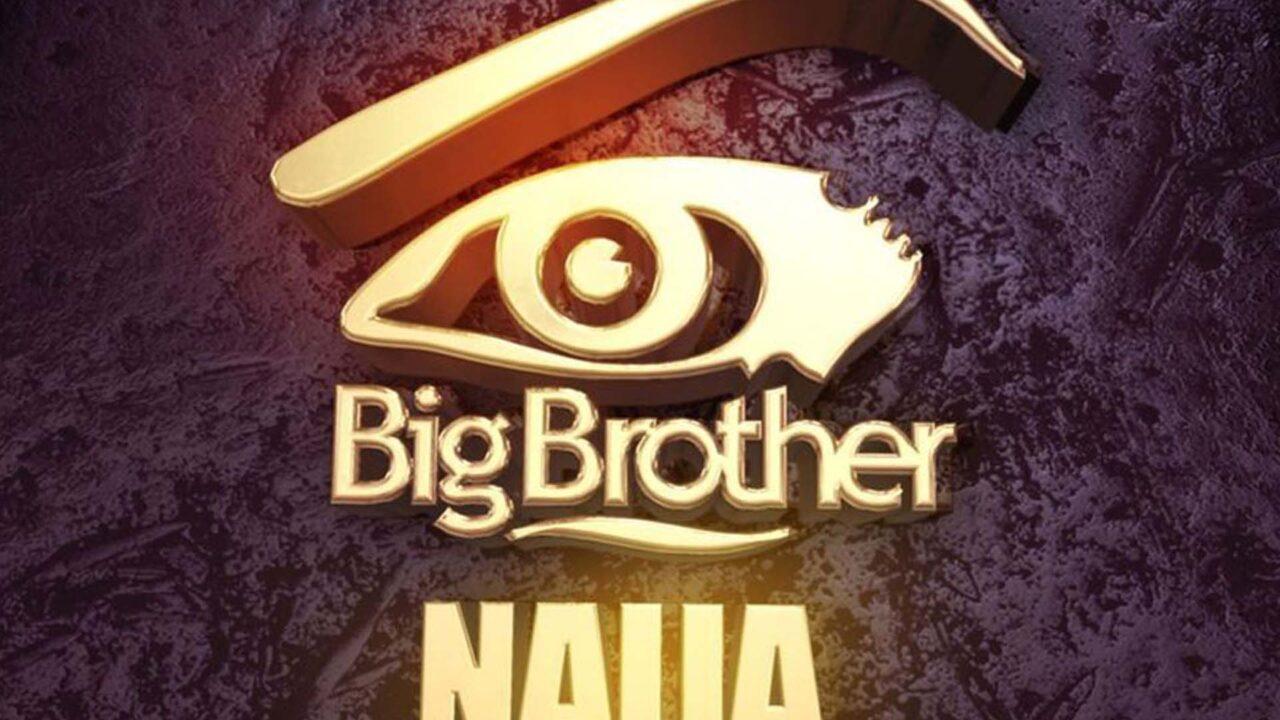 https://www.westafricanpilotnews.com/wp-content/uploads/2021/08/BBNaija-Logo_file-1280x720.jpg