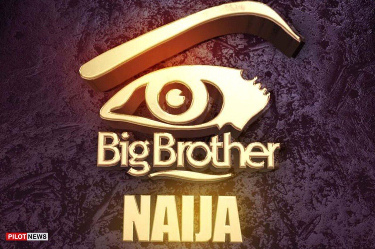 https://www.westafricanpilotnews.com/wp-content/uploads/2021/08/BBNaija-Logo_file-1280x853.jpg
