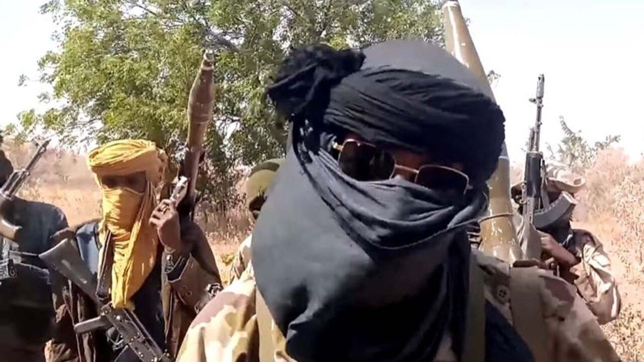 https://www.westafricanpilotnews.com/wp-content/uploads/2021/08/Bandits-Nigeria-kidnappings-bandits_file-1280x720.jpg