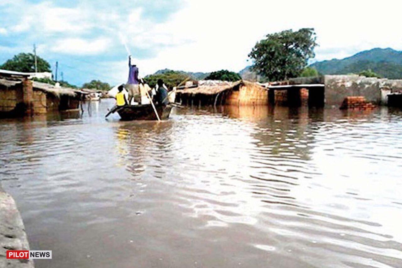 https://www.westafricanpilotnews.com/wp-content/uploads/2021/08/Bauchi-flood-damage_file-1280x853.jpg