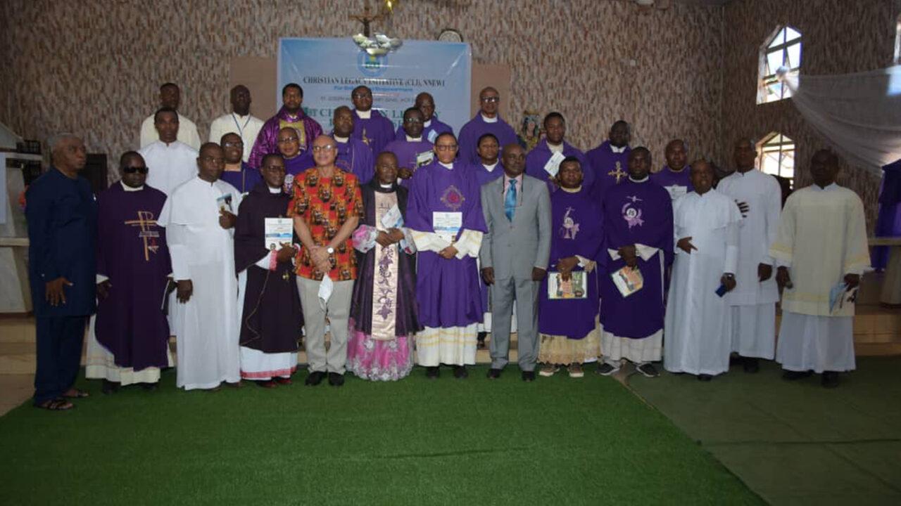 https://www.westafricanpilotnews.com/wp-content/uploads/2021/08/Christian-Legacy-Initiative-C.L.I-Nnewi-Lecture-Serices-group-photo_WAP-1280x720.jpg