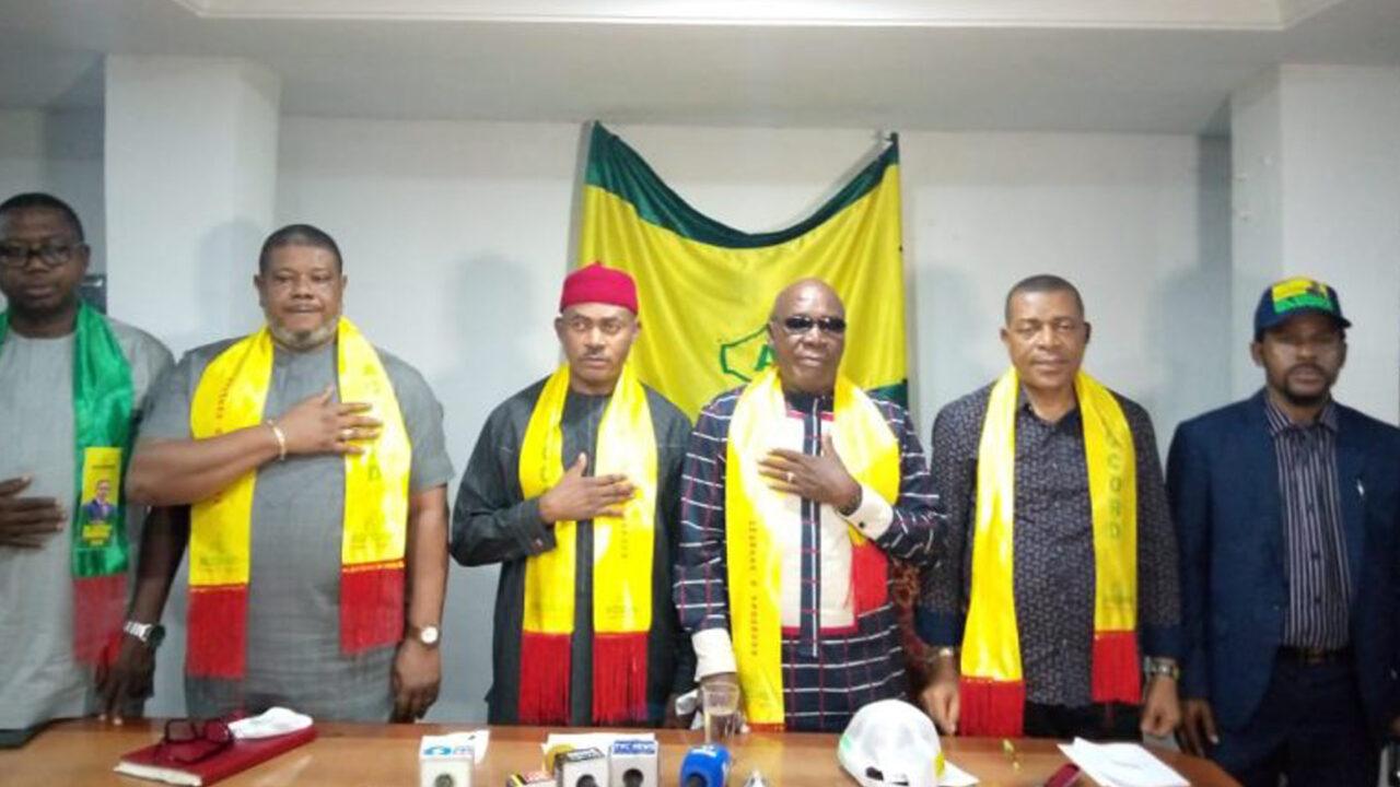 https://www.westafricanpilotnews.com/wp-content/uploads/2021/08/DR.-Maduka-and-Accord-Party_8-11-21-1280x720.jpg