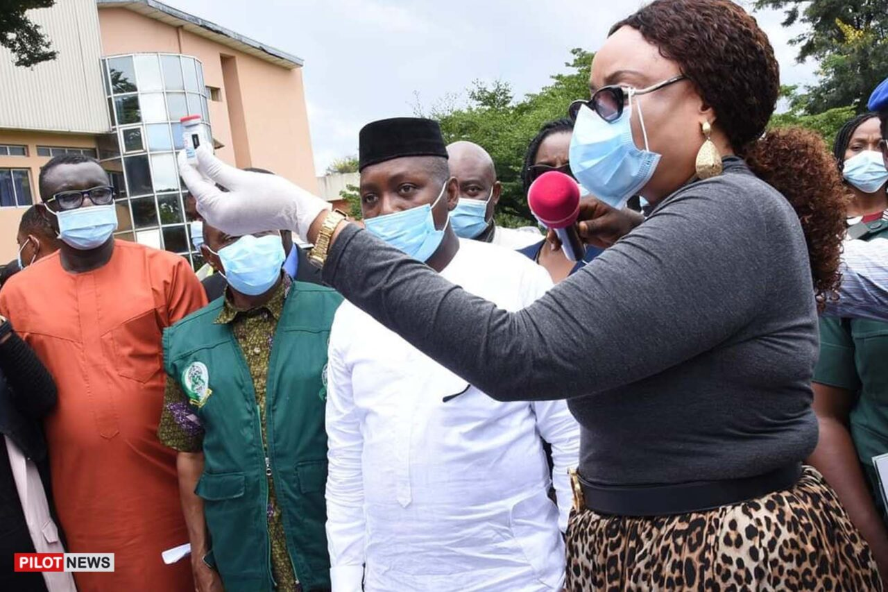 https://www.westafricanpilotnews.com/wp-content/uploads/2021/08/Deputy-Governor-Ezeilo-at-the-flag-off-of-2nd-phase-of-covid-19-vaccination-in-Enugu_WAP-Photo-1280x853.jpg