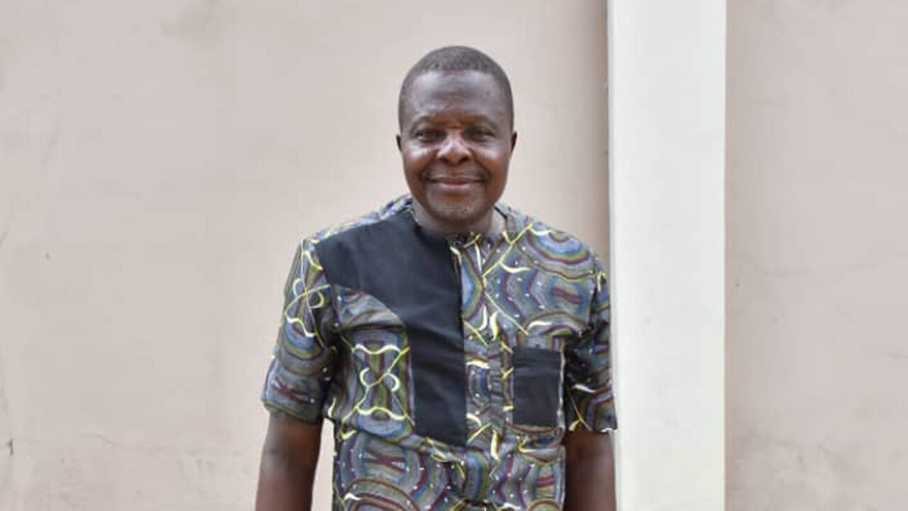 https://www.westafricanpilotnews.com/wp-content/uploads/2021/08/Dr.-Chris-Ibe-PG-Nnewi-Improvement-Union_WAP-Photo-1280x720.jpg