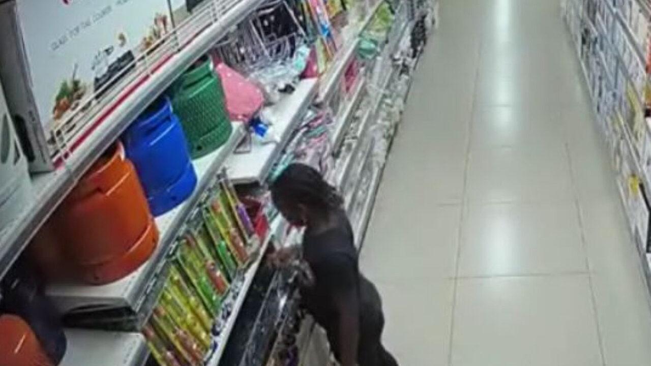 https://www.westafricanpilotnews.com/wp-content/uploads/2021/08/Ebeano-Supermarket-1280x720.jpg