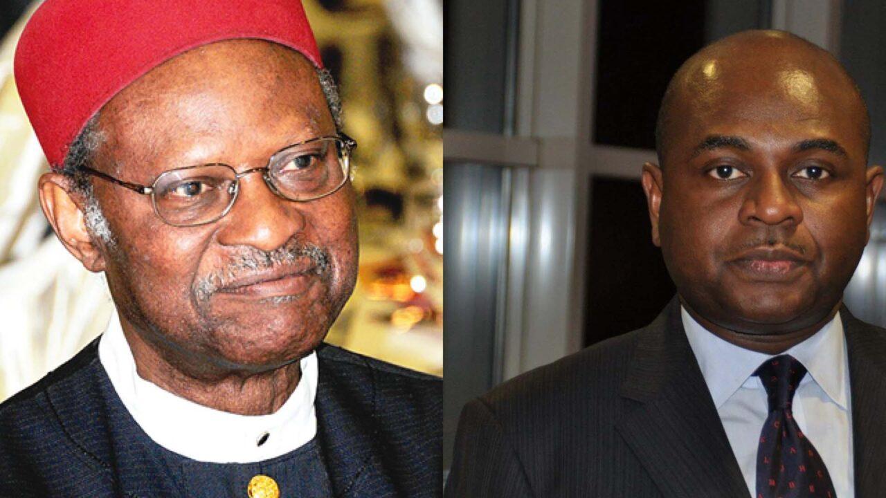 https://www.westafricanpilotnews.com/wp-content/uploads/2021/08/Emeka-Anyaoku-and-Kingsley-Moghalu_composite-1280x720.jpg