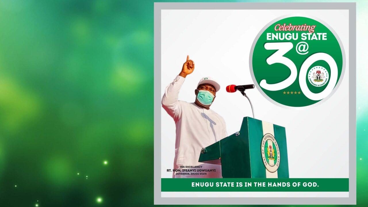 https://www.westafricanpilotnews.com/wp-content/uploads/2021/08/Enugu-state-at-30-8-27-21-1280x720.jpg