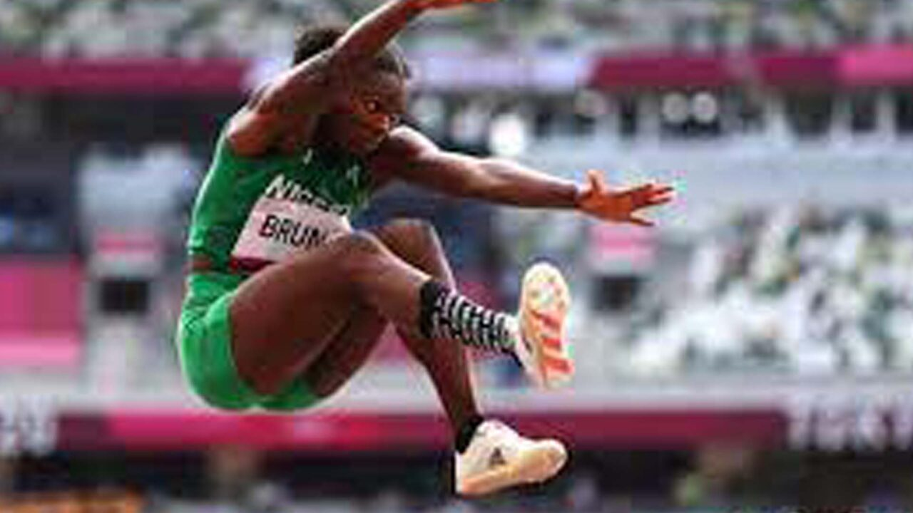 https://www.westafricanpilotnews.com/wp-content/uploads/2021/08/Ese-Brume-2021-Olympics-Long-Jump_file-1280x720.jpg
