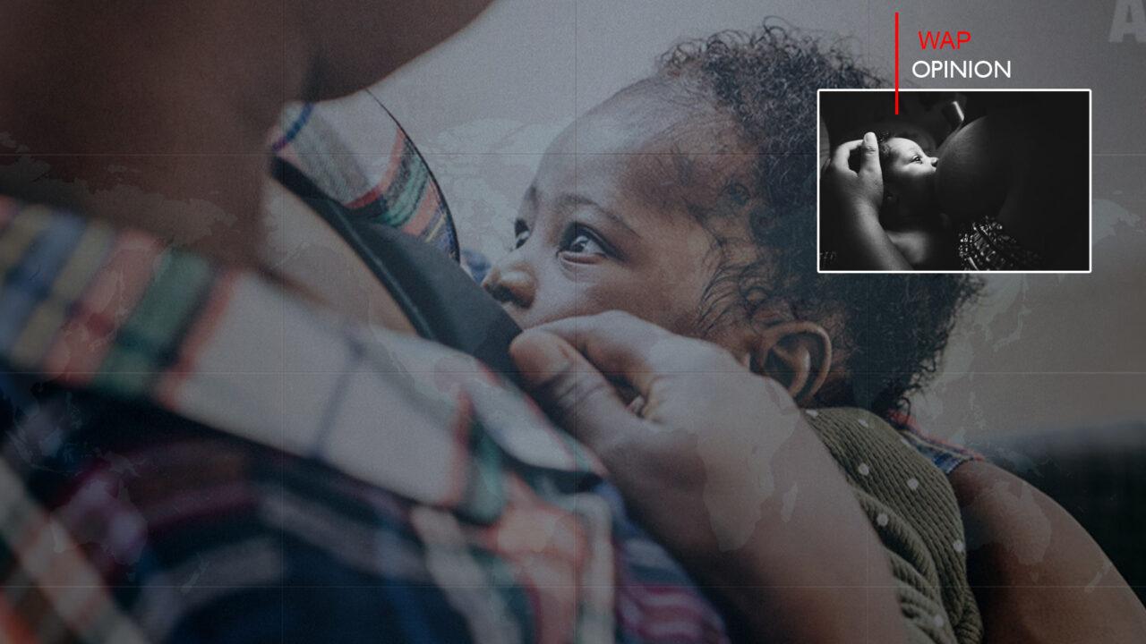 https://www.westafricanpilotnews.com/wp-content/uploads/2021/08/Favour_Breast-feeding-1280x720.jpg