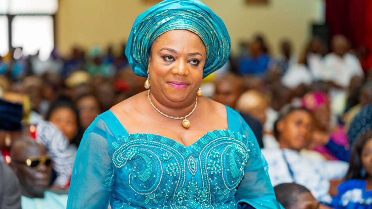 https://www.westafricanpilotnews.com/wp-content/uploads/2021/08/Flora-Alatan-Delta-State-Commissioner-of-Women-Affairs_file-1280x720.jpg