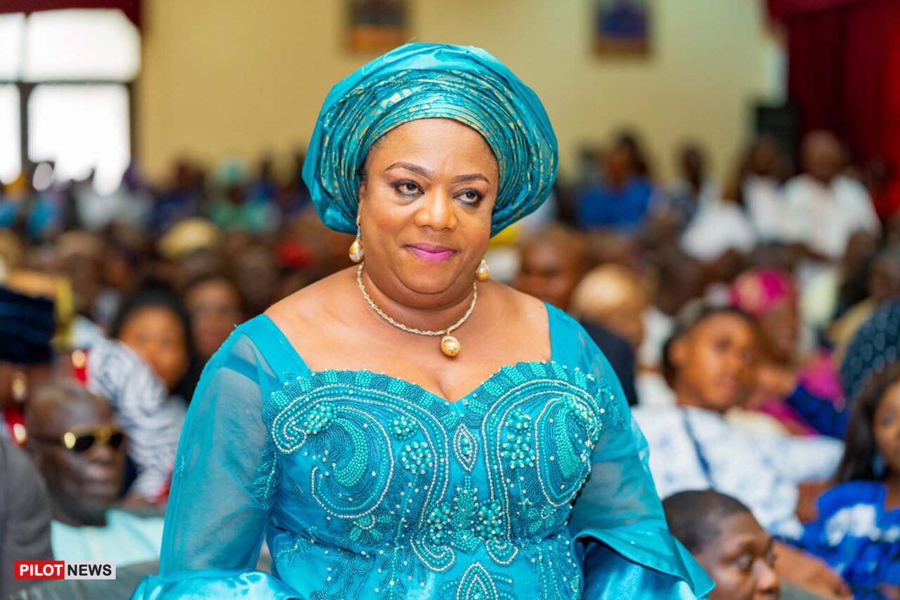 https://www.westafricanpilotnews.com/wp-content/uploads/2021/08/Flora-Alatan-Delta-State-Commissioner-of-Women-Affairs_file-1280x853.jpg
