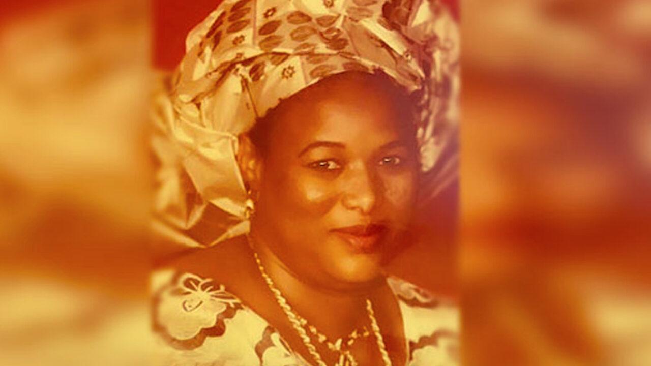 https://www.westafricanpilotnews.com/wp-content/uploads/2021/08/Hadiza-Shagari_file-1280x720.jpg
