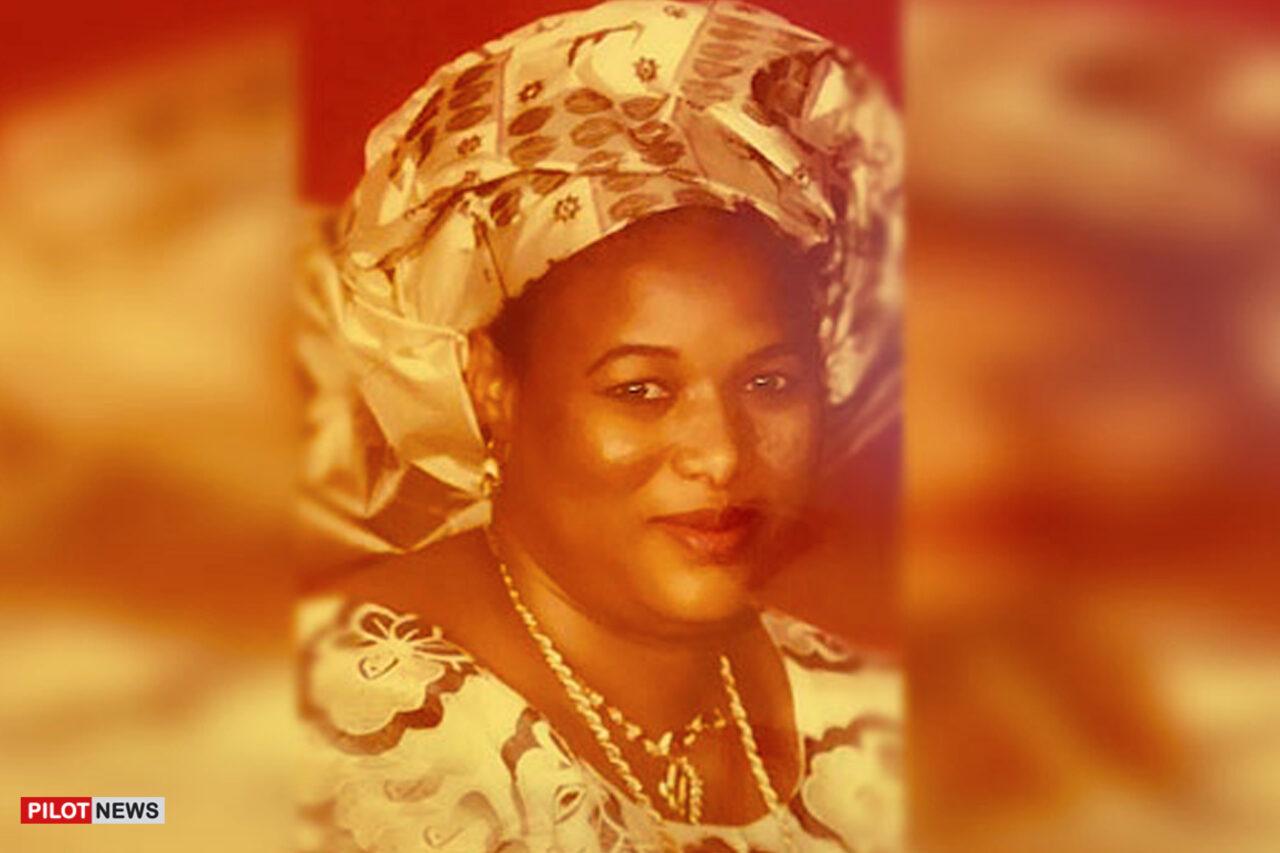 https://www.westafricanpilotnews.com/wp-content/uploads/2021/08/Hadiza-Shagari_file-1280x853.jpg