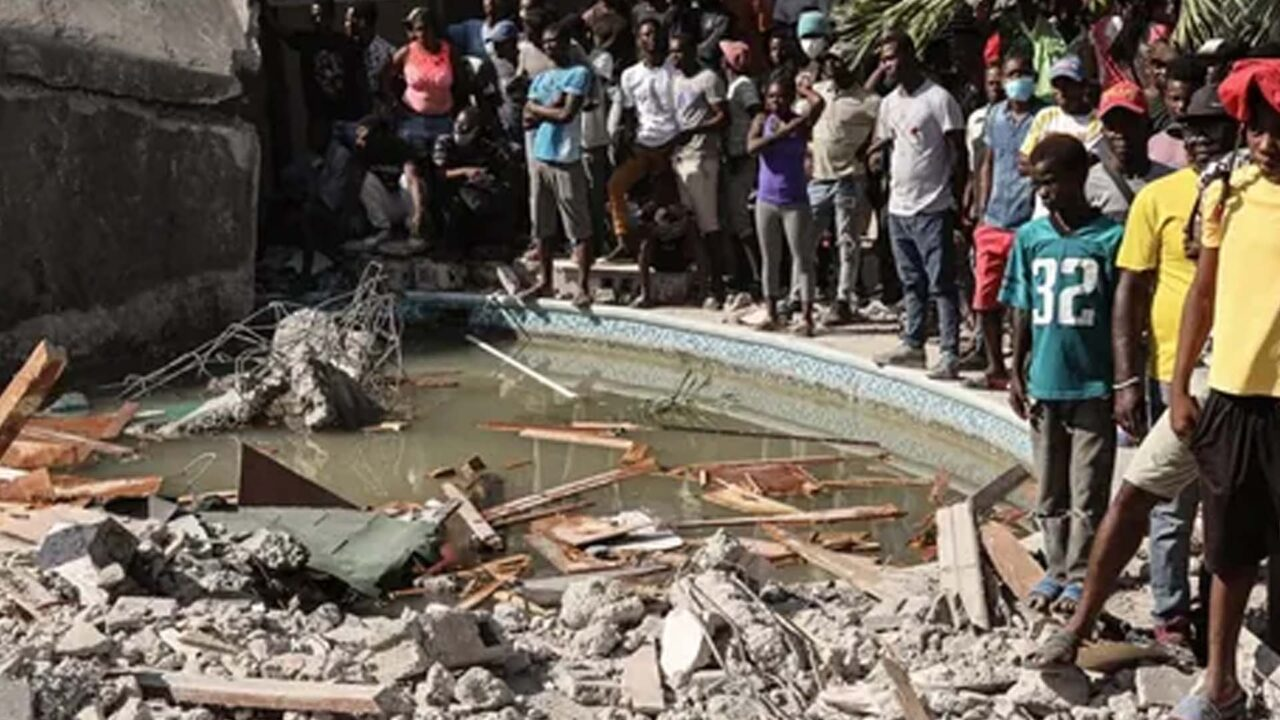 https://www.westafricanpilotnews.com/wp-content/uploads/2021/08/Haiti-Earthquake-8-17-21-1280x720.jpg