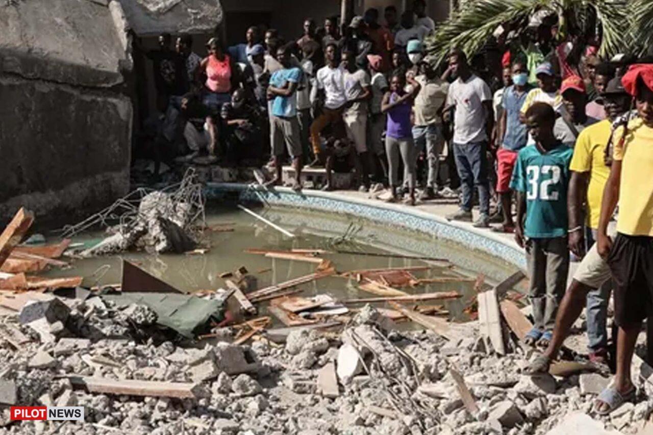 https://www.westafricanpilotnews.com/wp-content/uploads/2021/08/Haiti-Earthquake-8-17-21-1280x853.jpg