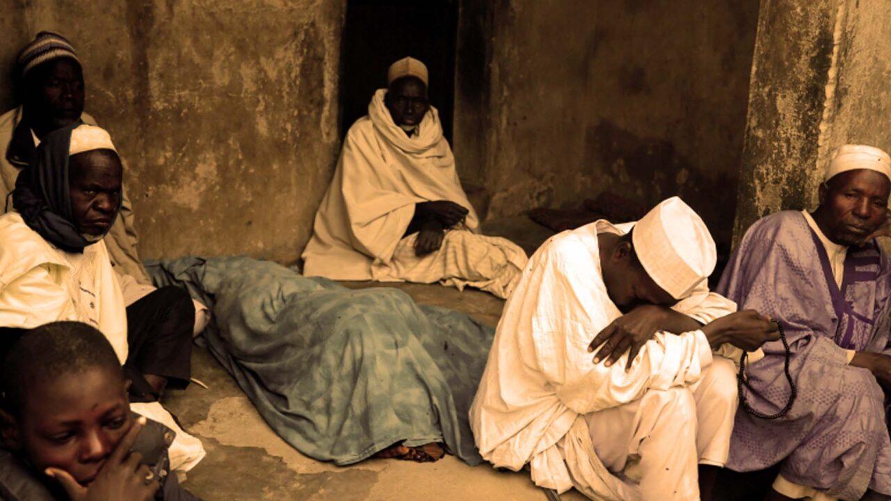https://www.westafricanpilotnews.com/wp-content/uploads/2021/08/Mental-Health-Nigeria_file-1280x720.jpg