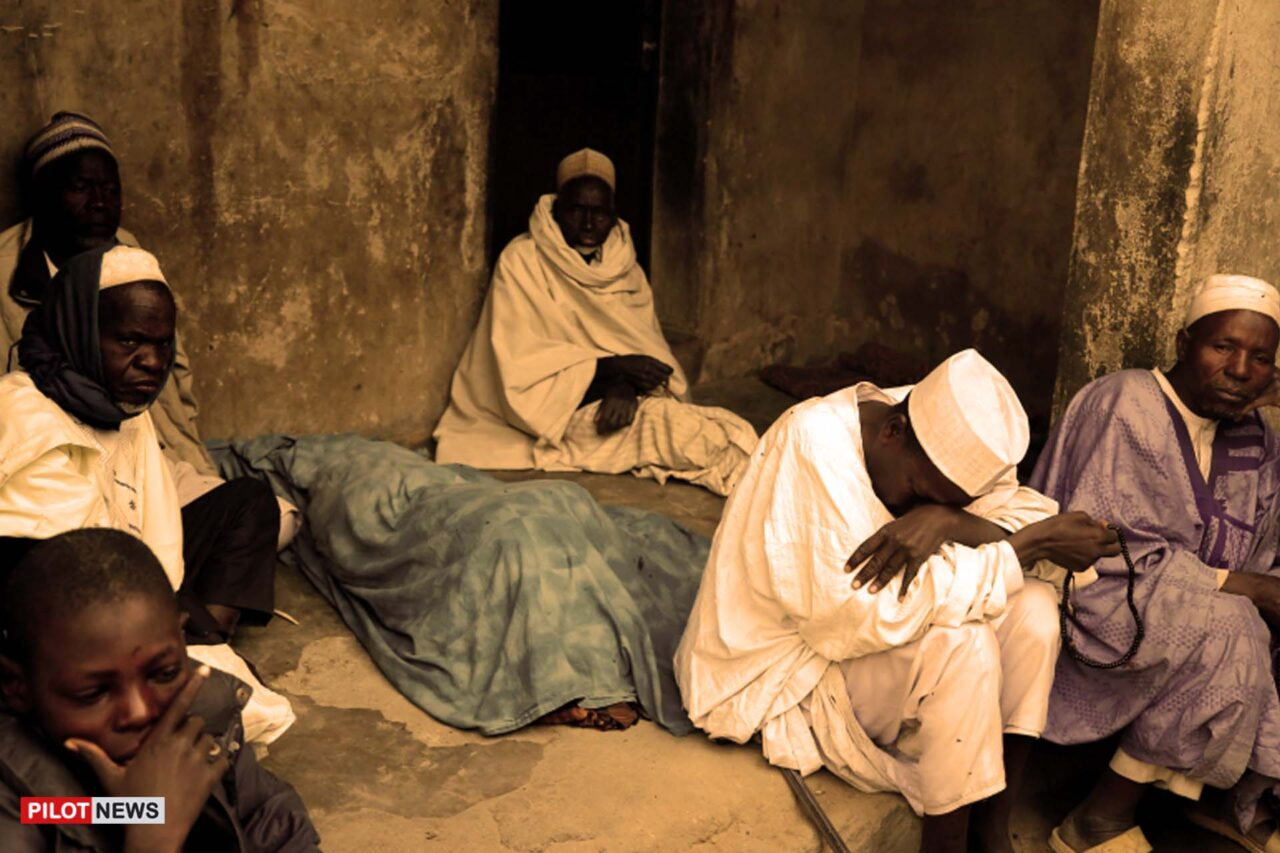 https://www.westafricanpilotnews.com/wp-content/uploads/2021/08/Mental-Health-Nigeria_file-1280x853.jpg