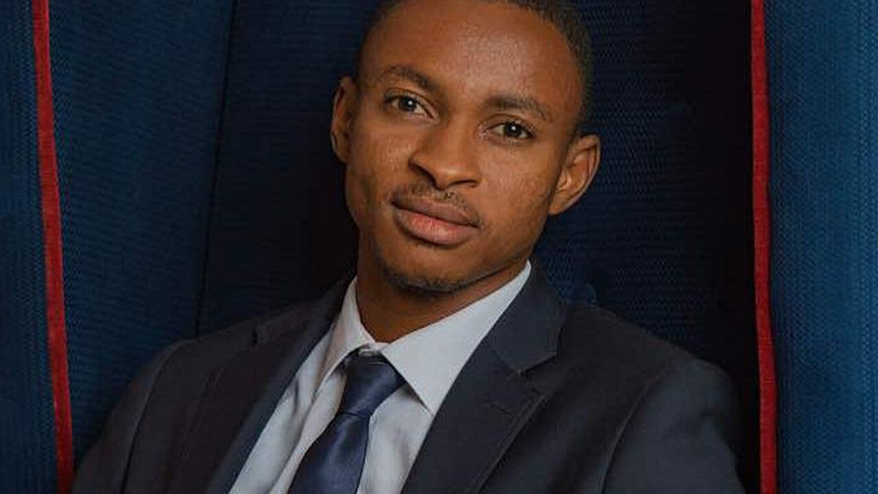https://www.westafricanpilotnews.com/wp-content/uploads/2021/08/Mohammed-Muazu-gender-parity-education-1280x720.jpg