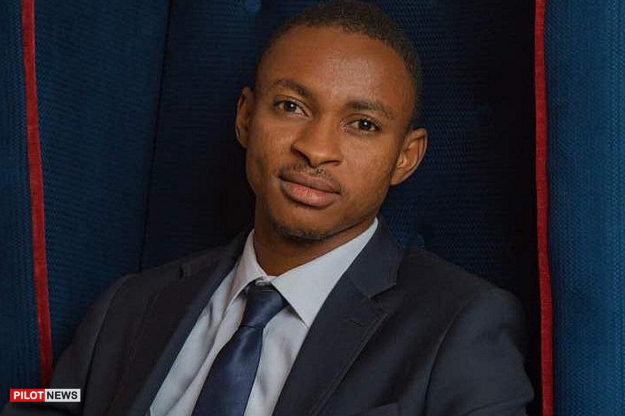 https://www.westafricanpilotnews.com/wp-content/uploads/2021/08/Mohammed-Muazu-gender-parity-education-1280x853.jpg