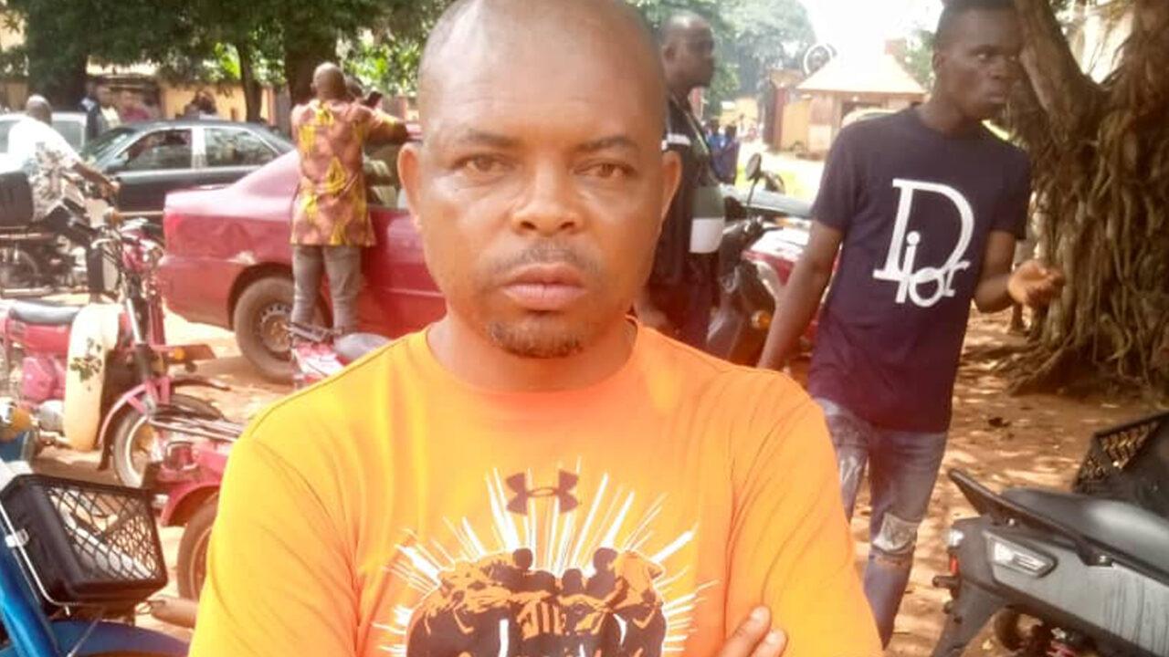 https://www.westafricanpilotnews.com/wp-content/uploads/2021/08/Mr.-Darlington-Obi-President-General-Uruagu-Youth_WAP-1280x720.jpg