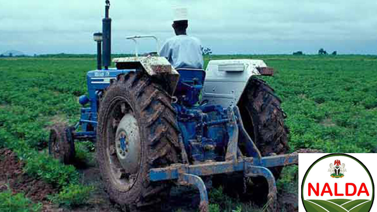 https://www.westafricanpilotnews.com/wp-content/uploads/2021/08/NALDA-farming-tractor_image-1280x720.jpg