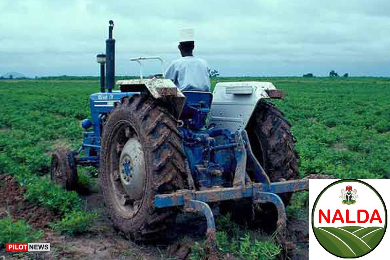 https://www.westafricanpilotnews.com/wp-content/uploads/2021/08/NALDA-farming-tractor_image-1280x853.jpg