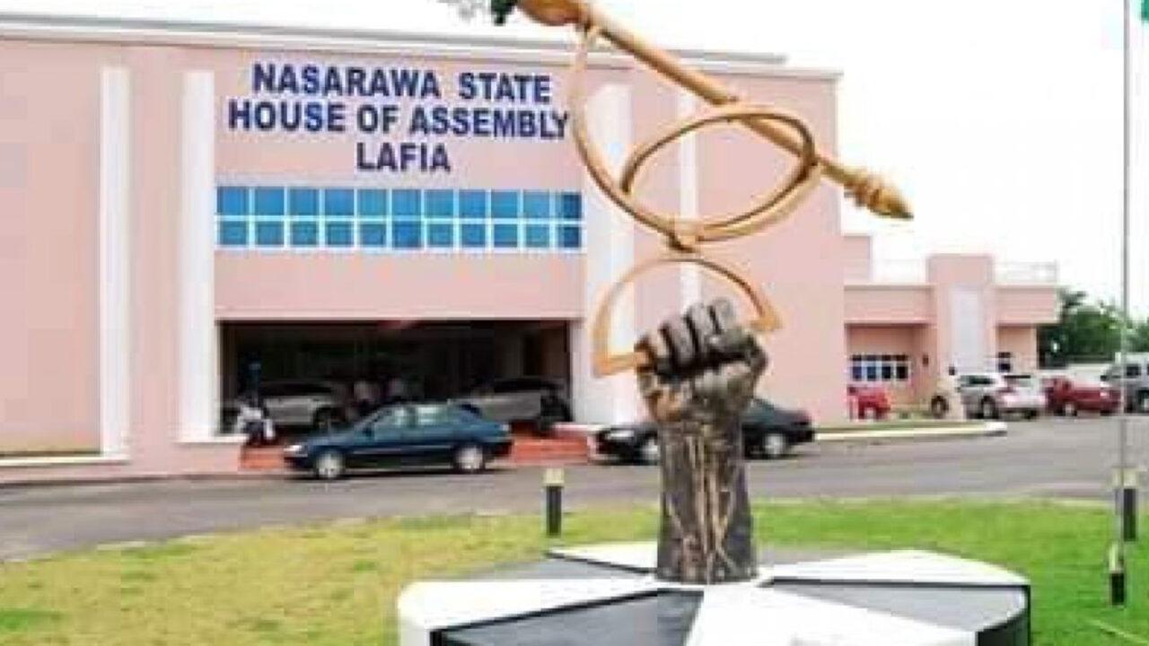 https://www.westafricanpilotnews.com/wp-content/uploads/2021/08/Nasarawa-State-House-of-Assembly_file-1280x720.jpg