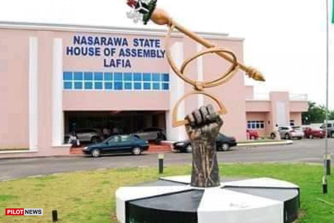 https://www.westafricanpilotnews.com/wp-content/uploads/2021/08/Nasarawa-State-House-of-Assembly_file-1280x853.jpg