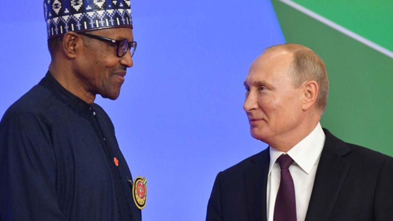 https://www.westafricanpilotnews.com/wp-content/uploads/2021/08/Nigerias-President-Muhammadu-Buhari-and-Russian-President-Putin-1280x720.jpg