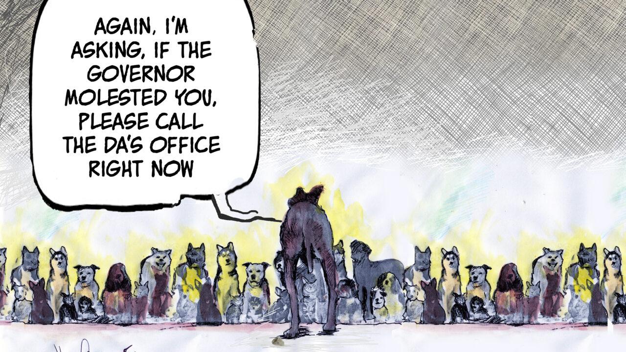 https://www.westafricanpilotnews.com/wp-content/uploads/2021/08/OGBO_Cartoons_08052021-1280x720.jpg