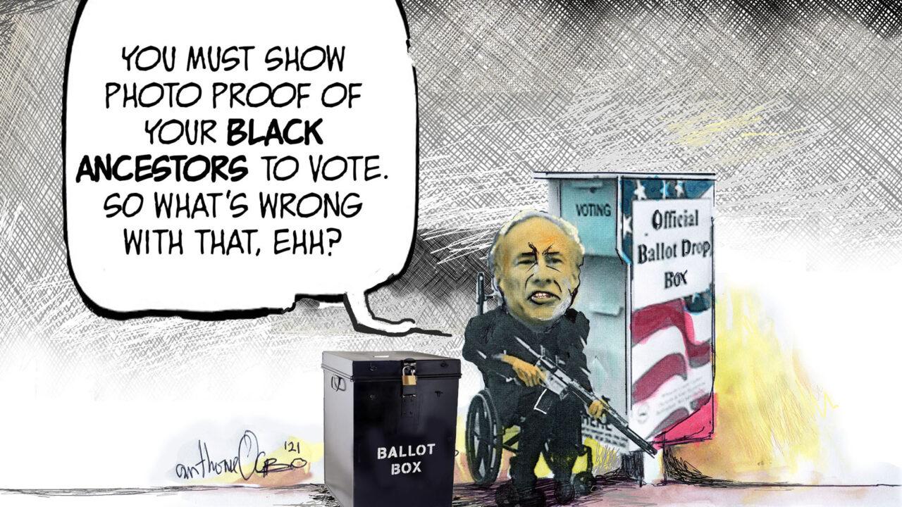 https://www.westafricanpilotnews.com/wp-content/uploads/2021/08/OGBO_Cartoons_08092021_WEB-1280x720.jpg