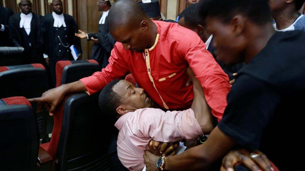 https://www.westafricanpilotnews.com/wp-content/uploads/2021/08/Sowore-Omoyele-journalist-and-publisher-detained-by-DSS-1280x720.jpg