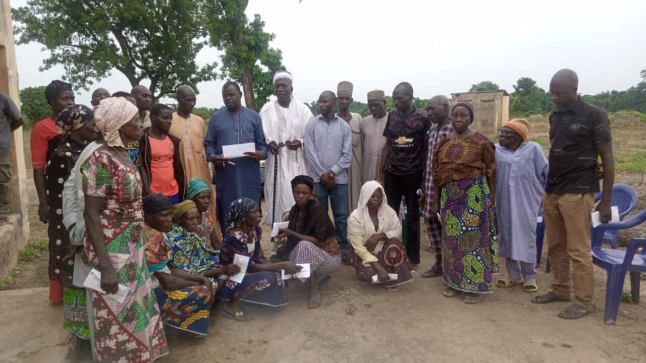 https://www.westafricanpilotnews.com/wp-content/uploads/2021/08/Victims-Dabna-community-killings_WAP-1280x720.jpg