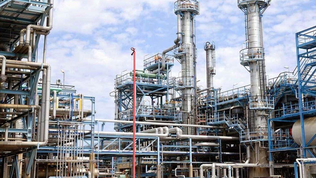 https://www.westafricanpilotnews.com/wp-content/uploads/2021/08/Warri-refinery-file-1280x720.jpg