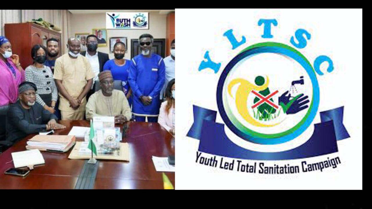 https://www.westafricanpilotnews.com/wp-content/uploads/2021/08/YouthWASHAfrica_Clean-water-innitiative-sanitation-1280x720.jpg