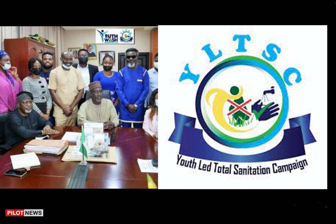 https://www.westafricanpilotnews.com/wp-content/uploads/2021/08/YouthWASHAfrica_Clean-water-innitiative-sanitation-1280x853.jpg