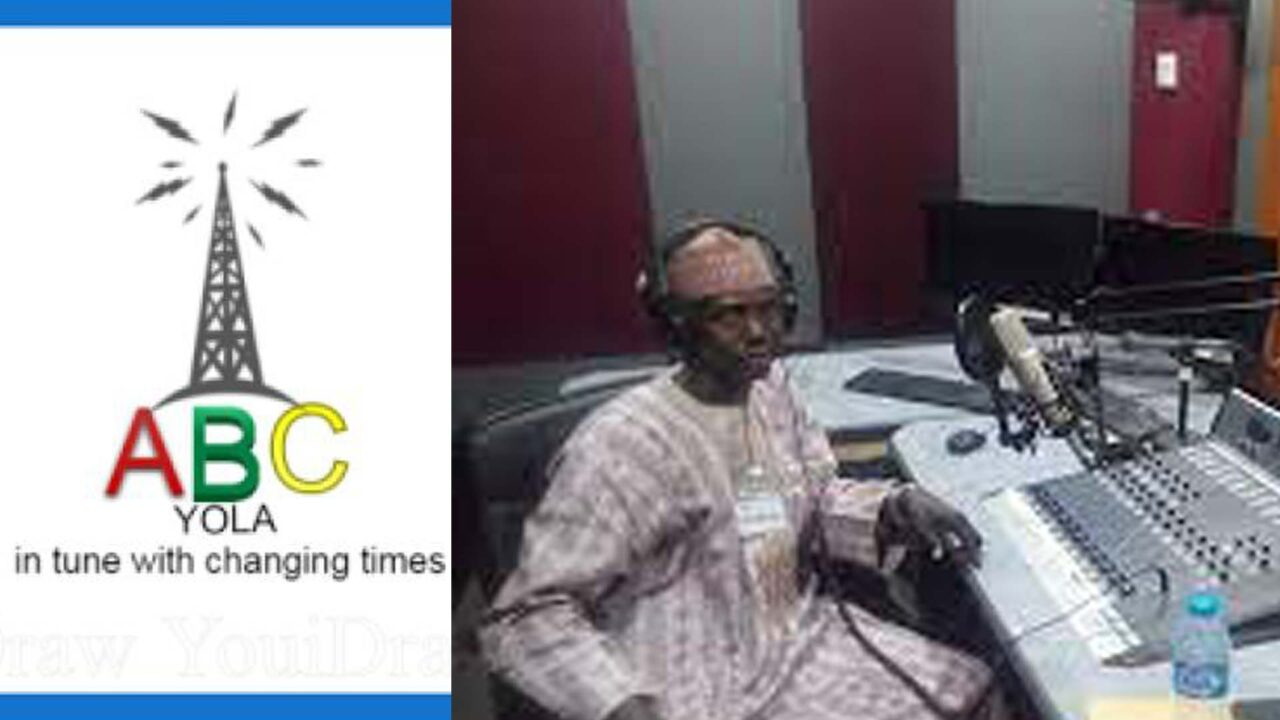 https://www.westafricanpilotnews.com/wp-content/uploads/2021/09/ABC-Yola-studio_file-1280x720.jpg