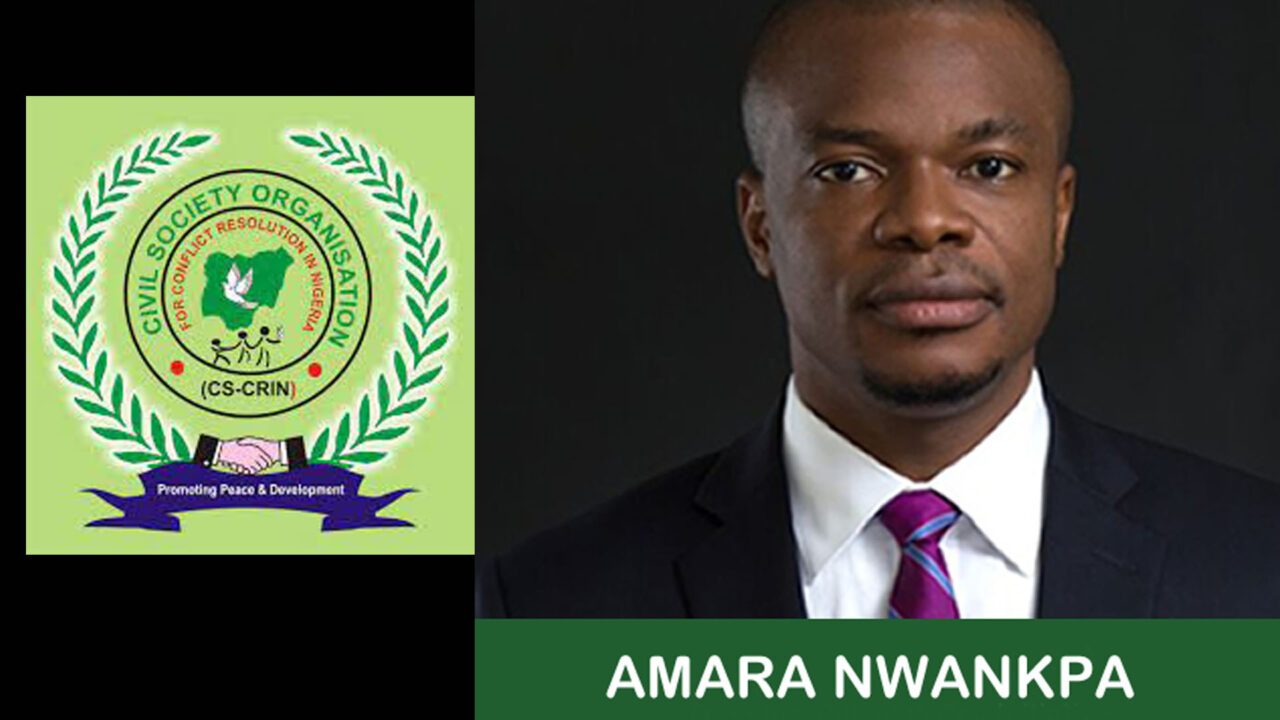 https://www.westafricanpilotnews.com/wp-content/uploads/2021/09/Amara-Nwankpa_file-1280x720.jpg